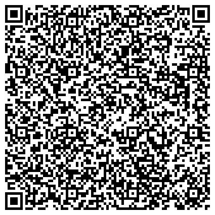 QR-код с контактной информацией организации Общество с ограниченной ответственностью Воздушное Отопление, Теплогенераторы, Обогреватели, Тепловентиляторы, Осушитель воздуха, Volcano VR
