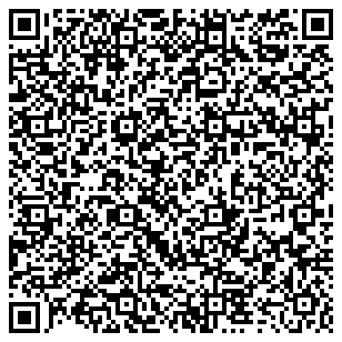 """QR-код с контактной информацией организации ООО """"Институт """"Укрречтранспроект"""""""