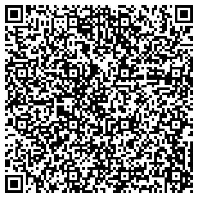 QR-код с контактной информацией организации Общество с ограниченной ответственностью ООО «ЭЛЕКТРОЮНИТ»