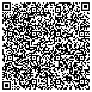 QR-код с контактной информацией организации Общество с ограниченной ответственностью ООО «ПРОМТЕХАУДИТ»
