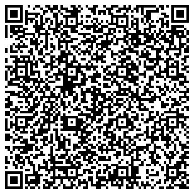 QR-код с контактной информацией организации Общество с ограниченной ответственностью ООО «Восточноукраинская компания»
