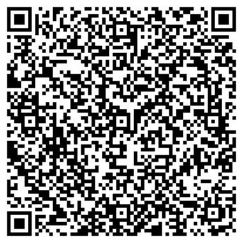"""QR-код с контактной информацией организации Общество с ограниченной ответственностью ООО ИТЦ """"Смартекс"""""""