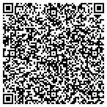 QR-код с контактной информацией организации Общество с ограниченной ответственностью ООО «Станэксим-Украина»