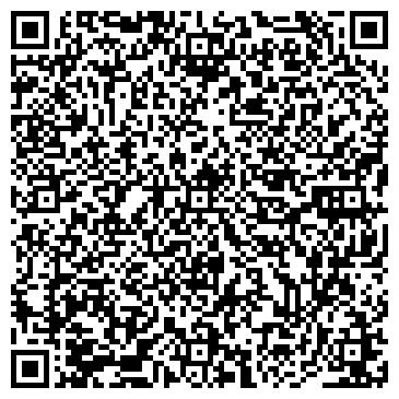 QR-код с контактной информацией организации ING-MATEK
