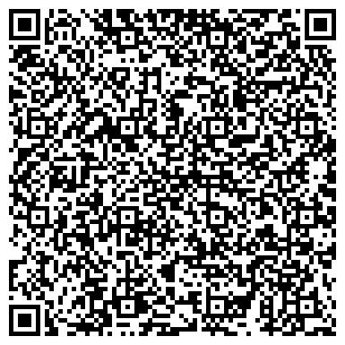 QR-код с контактной информацией организации Частное предприятие Частное предприятие «Техномаг»