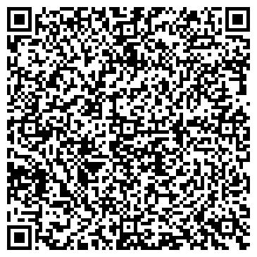 QR-код с контактной информацией организации Алексей Иванович