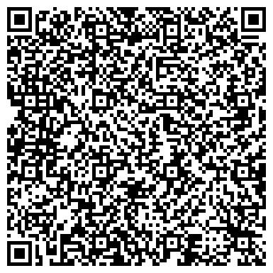 """QR-код с контактной информацией организации Представительство """"Спиракс-Сарко Лимитед"""""""