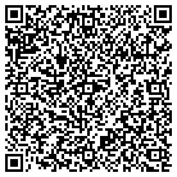 QR-код с контактной информацией организации Progress Machine Tool
