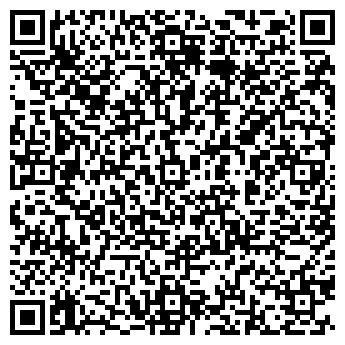 QR-код с контактной информацией организации Частное предприятие ЧП KSV