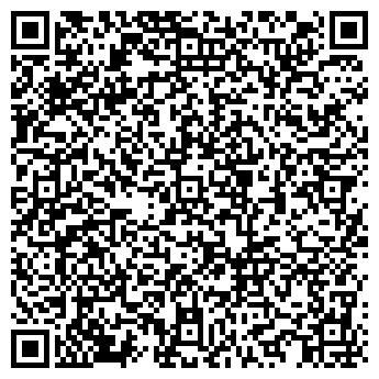 QR-код с контактной информацией организации ЧП Момотенко