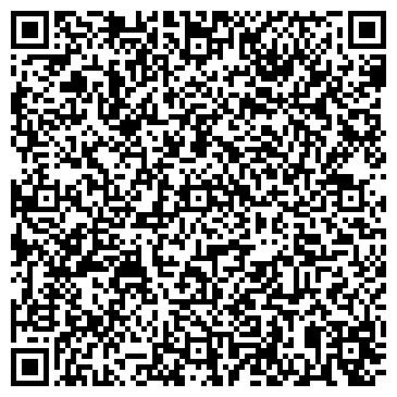 QR-код с контактной информацией организации Частное предприятие Северодонецкэнергосервис