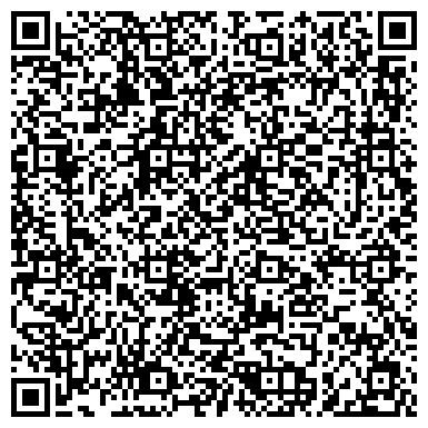 """QR-код с контактной информацией организации Частное акционерное общество ЧАО """"Тяжпромавтоматика"""" - ОП-06"""