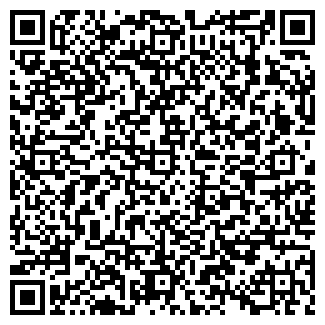 QR-код с контактной информацией организации Мир Роботов
