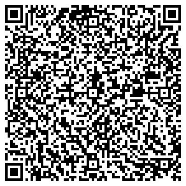 QR-код с контактной информацией организации ГОРОДСКАЯ ПОЛИКЛИНИКА № 26