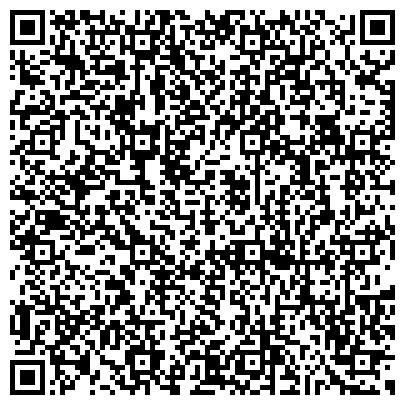"""QR-код с контактной информацией организации Публичное акционерное общество АО """"Днепропетровский Агрегатный Завод"""""""