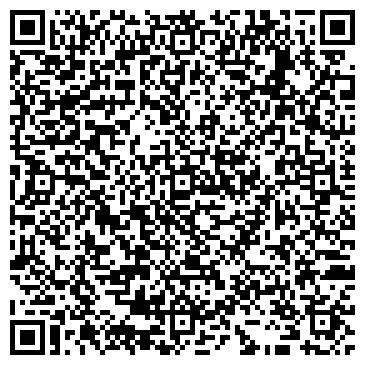 """QR-код с контактной информацией организации Общество с ограниченной ответственностью ТОВ """"Нафтопромінвест"""""""