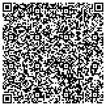QR-код с контактной информацией организации Науково-правове бюро «Гармаш Гішко та партнери»
