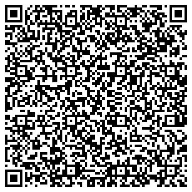 QR-код с контактной информацией организации Общество с ограниченной ответственностью ООО «Миротекс» (ТОВ «Міротекс»)