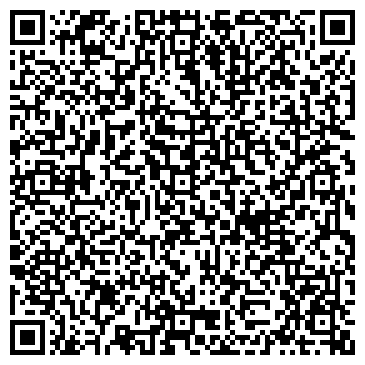 QR-код с контактной информацией организации Частное предприятие ЧП «Электроперспектива»
