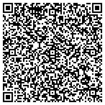 """QR-код с контактной информацией организации Другая ЧФ """"Партнер"""""""