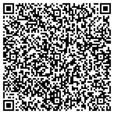 QR-код с контактной информацией организации Общество с ограниченной ответственностью ООО ЕлектроПрестиж