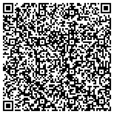 QR-код с контактной информацией организации КОМБИНАТ ШКОЛЬНОГО ПИТАНИЯ ОКТЯБРЬСКОГО РАЙОНА Г. ГРОДНО