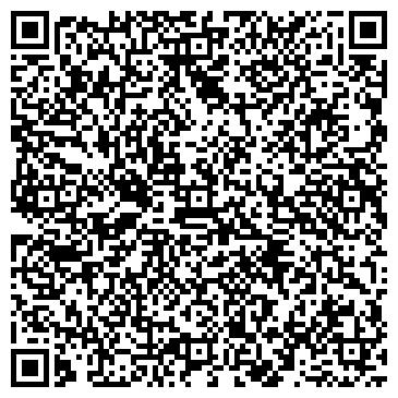 QR-код с контактной информацией организации Общество с ограниченной ответственностью ООО «ЛИСУ»