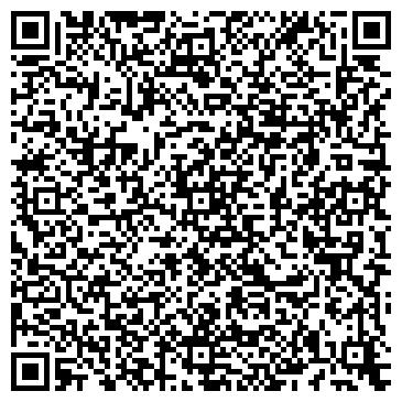 QR-код с контактной информацией организации ЧТУП «Техносклад»