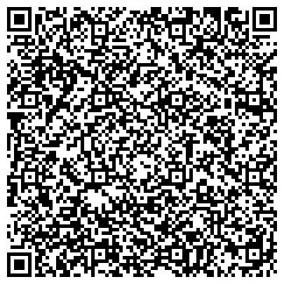 QR-код с контактной информацией организации Общество с ограниченной ответственностью ООО «СЛАВСТО» СЕРВИСНЫЙ ЦЕНТР PSM HYDRAULICS