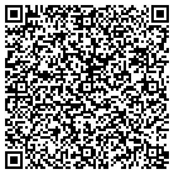 """QR-код с контактной информацией организации УП """"ЯРМАР"""""""