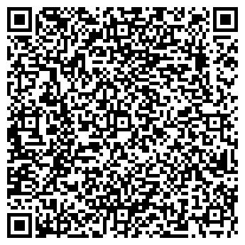 QR-код с контактной информацией организации Публичное акционерное общество ОАО «АвторемКран»