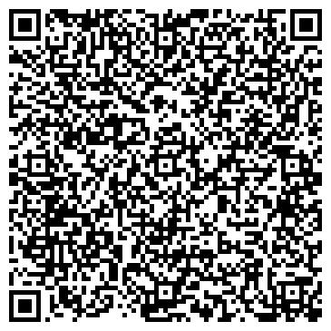 """QR-код с контактной информацией организации Общество с ограниченной ответственностью ООО """"МОНТАРТЕХНО"""""""