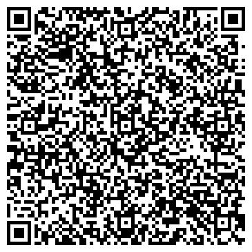 """QR-код с контактной информацией организации Общество с ограниченной ответственностью ООО НППТФ """"Кран-Сервис"""""""