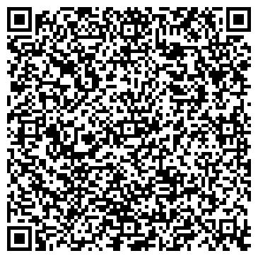 QR-код с контактной информацией организации Магазин САНТЕХНИК