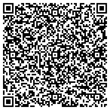 QR-код с контактной информацией организации Общество с ограниченной ответственностью ООО «Триумф-В»