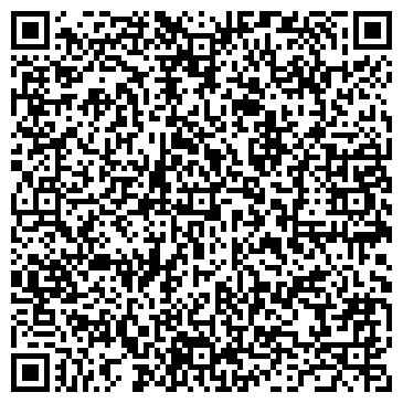 QR-код с контактной информацией организации Частное предприятие ООО «Бизнес-Модуль»
