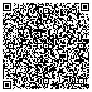 QR-код с контактной информацией организации Общество с ограниченной ответственностью ООО «Завод Кранкомплект»