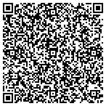 QR-код с контактной информацией организации ШКОЛА № 904