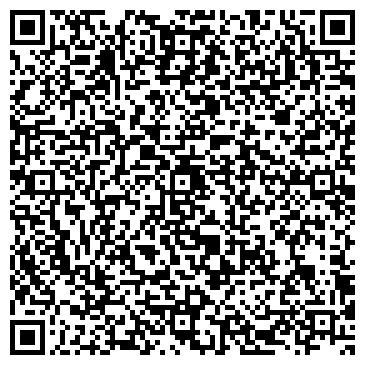 """QR-код с контактной информацией организации Общество с ограниченной ответственностью ООО """"Проммашсервис"""""""