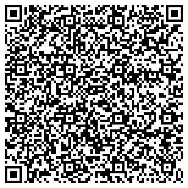 QR-код с контактной информацией организации ДП «УСМ-2» ОАО «Строймеханизация»
