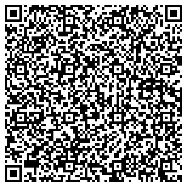 QR-код с контактной информацией организации НПП «Сельхозпродмонтажналадка»
