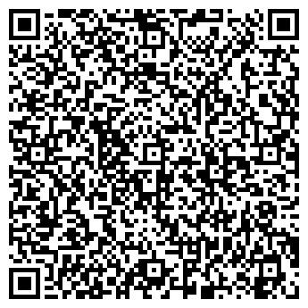 QR-код с контактной информацией организации ООО «КМК», Общество с ограниченной ответственностью