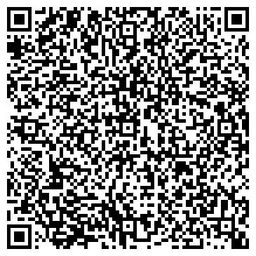 """QR-код с контактной информацией организации OOO """"Запорожкранстрой"""""""