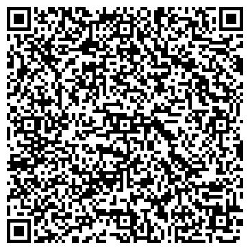 """QR-код с контактной информацией организации Частное предприятие ЧПКФ """"Кран"""""""