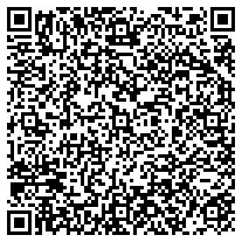 QR-код с контактной информацией организации Другая ЧП Смирнов