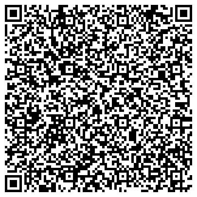 """QR-код с контактной информацией организации Публичное акционерное общество ПАО """"Мелитопольский завод холодильного машиностроения """"Рефма"""""""
