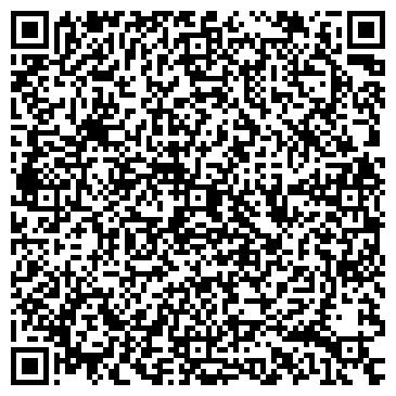 """QR-код с контактной информацией организации Общество с ограниченной ответственностью НПП """"КРАНМОНТАЖ"""""""