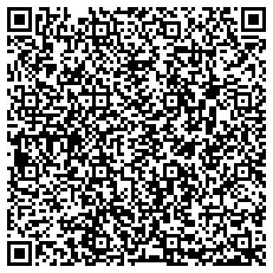 QR-код с контактной информацией организации Донецкий институт проблем сварочных технологий