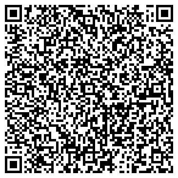 QR-код с контактной информацией организации ДнепрТехноКар