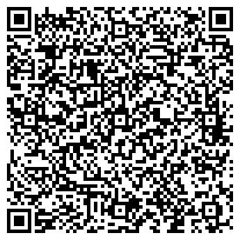 """QR-код с контактной информацией организации ЧП """"СпецРемСервис"""""""